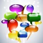 Communication et Intelligence Emotionnelle dans Formations shutterstock_56114332-copie1-150x150