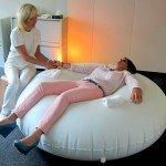 Offres CE Massage-entreprise-150x150