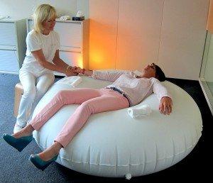 Le Massage-Bien-Etre en Entreprise dans Destress en entreprise Massage-entreprise-300x258